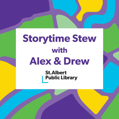 storytime stew